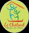 Village de Gîtes Le Châtenet à Thonac en Dordogne